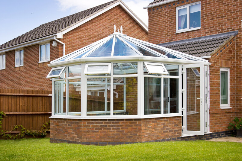 Do You Need Planning Permission for a Conservatory in Suffolk United Kingdom