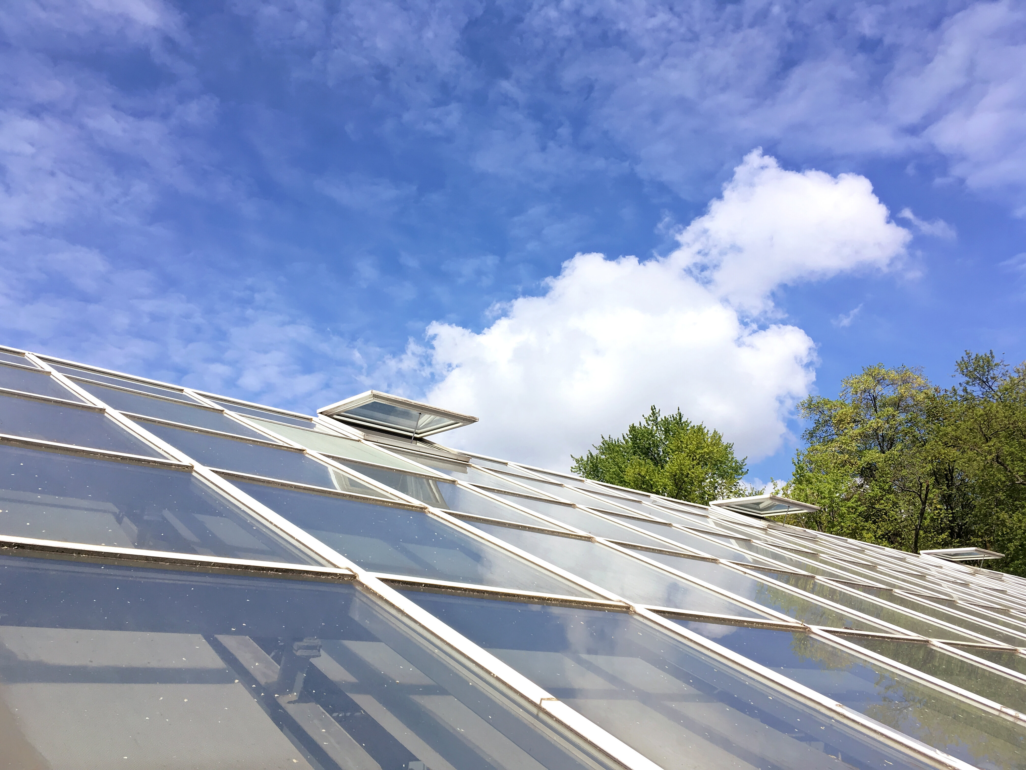 Conservatory Roofing Suffolk United Kingdom